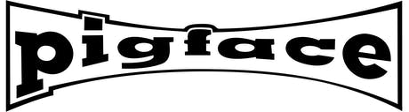 PIGFACE @ recordBar tickets