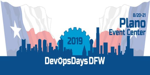 DevOpsDays Dallas 2019