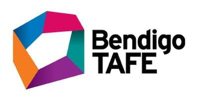Bendigo TAFE Info Session - Certificate III in Education Support