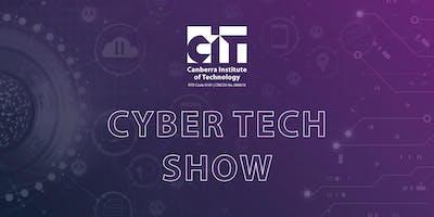Cyber Tech Show