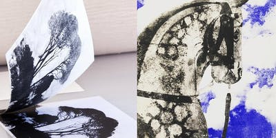 Paper Lithography - Advanced