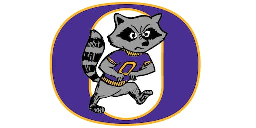 Oconomowoc High School - Class of 1999 20 Year Reunion
