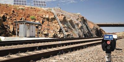 Insight into Railway Signalling Course, Sydney