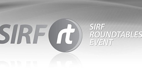 NSW SCRt | Supply Chain Leaders Network Video Conference tickets