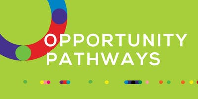 Opportunity Pathways Stakeholder Information Session - Penrith
