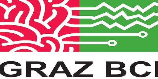 8th Graz Brain-Computer Interfance Conference 2019