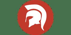 Spartakiade 2019