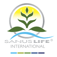 SANUSLIFE+INTERNATIONAL