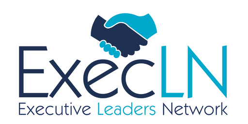 HR Leaders Event - Executive Leaders Network