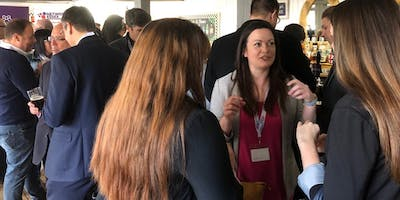 (FREE) Networking Essex in Colchester Thurday 13th June 12.30pm-2.30pm