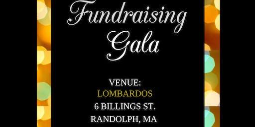 TamBo Foundation Inaugural Gala