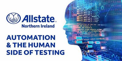 'Automation & the Human side of Testing'