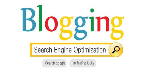 Blogging Masterclass. Get your business on page one of Google for free