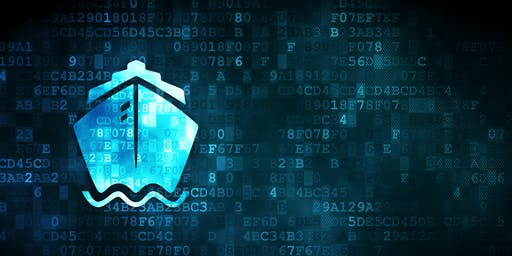 Cyber Security Awareness in the Maritime Domain – The Human Factor