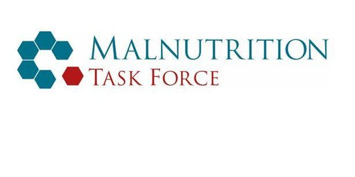 Combatting malnutrition and dehydration in the community