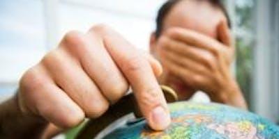Le opportunità lavorative all'estero