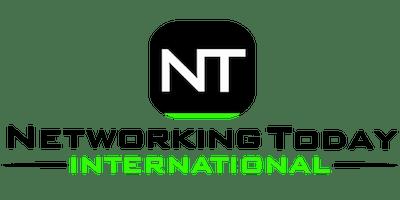 Networking Today International - Lorain