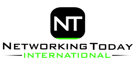 Networking Today International - Lorain tickets