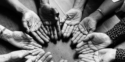 Palmistry - Tuesday 30th April