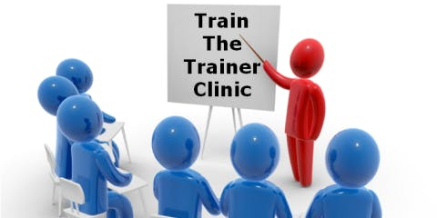 End of Life Care - You Matter and Milestones Train the Trainer - November 2019