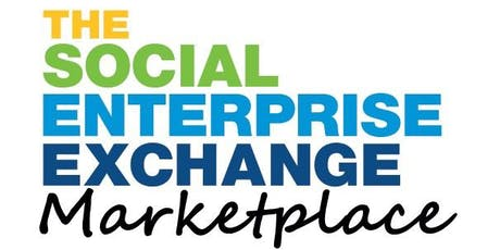 The Social Enterprise Exchange Marketplace tickets