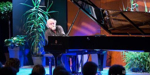 Concert - Peter Donohoe, piano