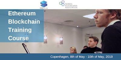 Ethereum Blockchain Training Course