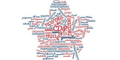 Comunità di Pratica Business 2 AICP Lombardia - Prima giornata