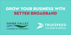 Grow your business with better broadband