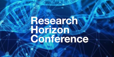 School of Human Sciences' Research Horizon Conference