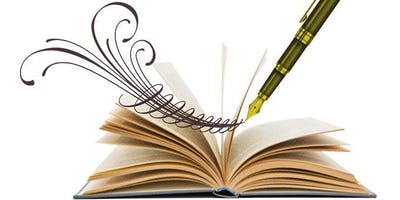 BATH SPA MA IN CREATIVE WRITING ANTHOLOGY LAUNCH