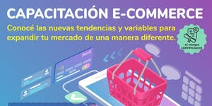 Taller De E-commerce