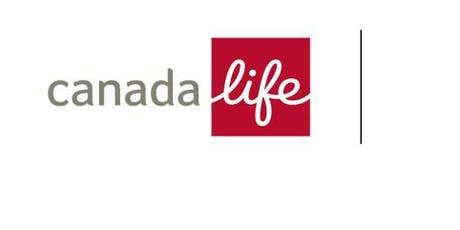 Canada Life Days - Markham tickets