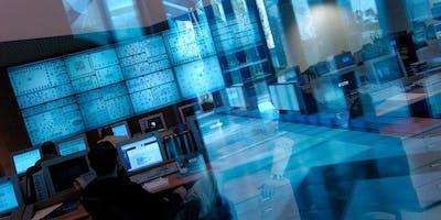 Big Data, AI and the Future of Crime & Justice