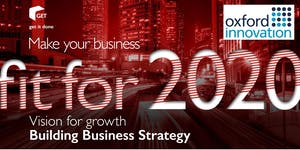 Financing Your Business to Ensure Effective Business Gr...