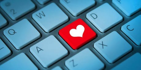 Dating in the Digital Age  tickets