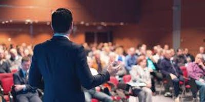 Northstar Real Estate Conference
