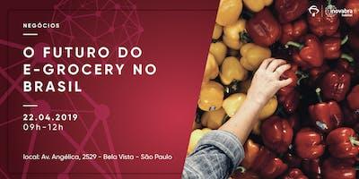 +O+Futuro+do+E-Grocery+no+Brasil