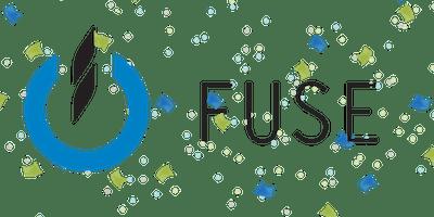 Fuse Fest 2019