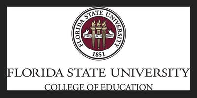 The Florida State University Alumni Reception at NASSM