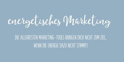 Energetisches Marketing