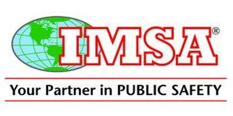 IMSA Traffic Signal Inspector tickets