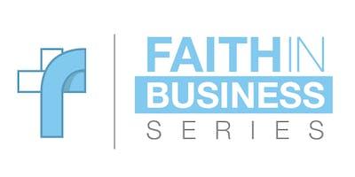 Tulsa FBS| October 2| Speaker TBA