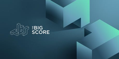 The Big Score tickets