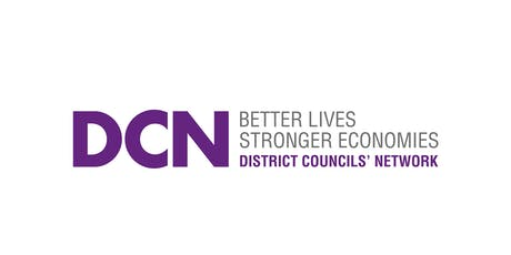 DCN AGM and Summer Assembly 2019 tickets