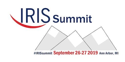 2019 IRIS Summit