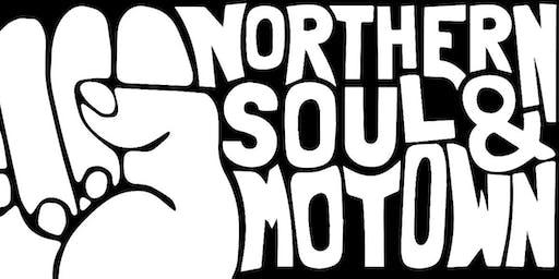 Northern Soul & Motown