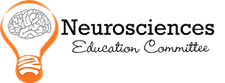 Neurosciences Education Committee: Calgary and Area Educational Event Listings logo