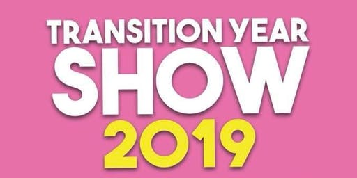Transition Year Show 2019 - Day 1