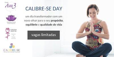 CALIBRE-SE DAY